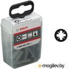 Набор оснастки Bosch Extra Hard 2608522187 (25 предметов)