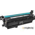 HP CE400A №507A black