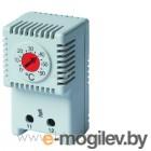 Термостат NC контакт темп. 0-60град. ДКС R5THR2