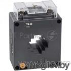Трансформатор тока ТТИ-30 250/5А кл. точн. 0.5 5В.А ИЭК ITT20-2-05-0250