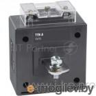Трансформатор тока ТТИ-А 75/5А кл. точн. 0.5 5В.А ИЭК ITT10-2-05-0075