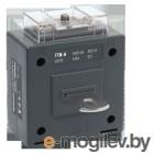 Трансформатор тока ТТИ-А 600/5А кл. точн. 0.5 5В.А ИЭК ITT10-2-05-0600