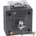 Трансформатор тока ТТИ-А 300/5А кл. точн. 0.5 5В.А ИЭК ITT10-2-05-0300