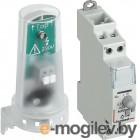 Выключатель сумеречный стандартный 230Вт 16А Leg 412623