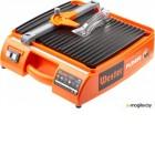 Плиткорез электрический Wester PLR450