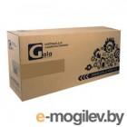 Фотобарабан GalaPrint совместимый DR-1075 Drum для Brother MFC 1810R/1815R/1510R/1512R 10000к GP