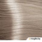 Крем-краска для волос Kapous Magic Keratin Non Ammonia 10.23 (бежевый перламутрово-платиновый блонд)