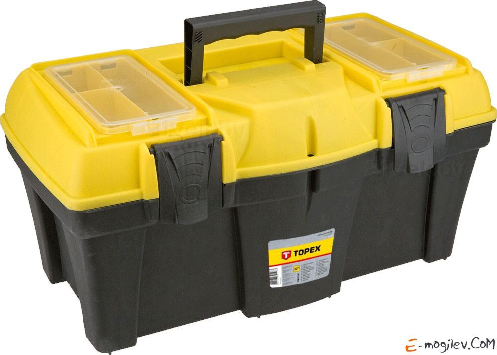 Ящик для хранения инструментов купить