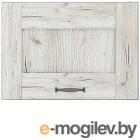 Шкаф под вытяжку Интерлиния Мила Хольц ВШГ50-360 (дуб серый)