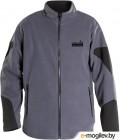 Куртка рыбацкая Norfin Storm Proof 06 / 414006-XXXL