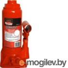 Бутылочный домкрат Startul ST8011-12