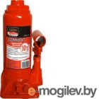 Бутылочный домкрат Startul ST8011-20
