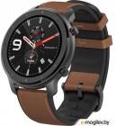 Смарт-часы Xiaomi Amazfit GTR 47mm Aluminum Alloy
