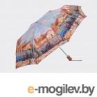 Зонты Zest 83725/ZS006A