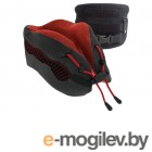 Подушка CaBeau Evolution Cool Red TPEC2825