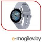 Умные часы Samsung Galaxy Watch SM-R830 (артика)
