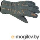 Перчатки для рыбалки Norfin Shifter / 703077-03L