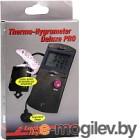 Термометр-гигрометр для террариума Lucky Reptile Deluxe PRO LTH-34