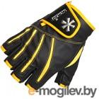 Перчатки для рыбалки Norfin Pro Angler 5 Cut Gloves 02 / 703058-M