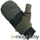 Перчатки для рыбалки Norfin 303108-L