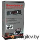 Термостат для террариума Lucky Reptile Thermo Control II TC-2