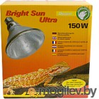 Лампа-обогреватель для террариума Lucky Reptile Bright Sun UV ULTRA пустыня / BSUD-150