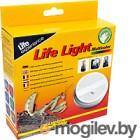 Светильник для террариума Lucky Reptile Life Light Multicolor LL-1
