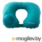 Pictet Fino RH34 Blue-Green 30389