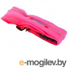 Скакалки, пояса, диски, степы и другие аксессуары Поясная сумка Pictet Fino RH06 Pink 30398