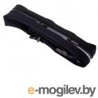 Скакалки, пояса, диски, степы и другие аксессуары Поясная сумка Pictet Fino RH06 Black 30398