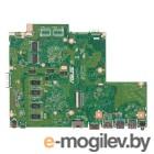 материнская плата для Asus X540SCA PENTIUM 3700  RAM 4GB  N15V-GL1-KB-A2 [60NB0B20-MB2001]