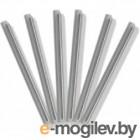 Трубка для защиты места сварки оптических волокон, КДЗС, диаметр 1.0 мм, длина 40 мм
