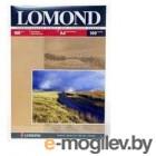 LOMOND A4, 130гр Photo матовая 100л 0102004