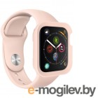 Чехол SwitchEasy для APPLE Watch 4 44mm Pink GS-107-52-139-18