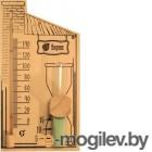 Термометр для бани Банные Штучки 18036