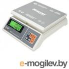 Mertech M-ER 326AFU-32.1 LCD