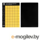 Коврик магнитный iQFuture 150x100mm Yellow IQ-SMAT-14
