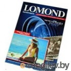 LOMOND A4, 280гр, Суперглянец, 1 стор. 20л 1104101