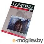 LOMOND A4, 180гр Глянец , 2 стор. 50л 0102065