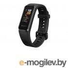 Huawei Band 4 ADS-B29 Graphite Black 55024454