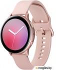 Умные часы Samsung Galaxy Watch Active2 44мм (ваниль)
