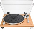 Проигрыватель виниловых пластинок Audio-Technica AT-LPW30TK