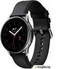 Умные часы Samsung Galaxy Watch Active2 40mm Steel Silver / SM-R830NSSASER