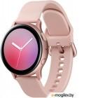 Умные часы Samsung Galaxy Watch SM-R830 (ваниль)
