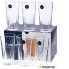 Набор стаканов Luminarc Lance N8109 (6шт)