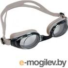 Очки для плавания Bradex Регуляр SF 0394