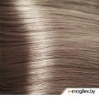 Крем-краска для волос Kapous Hyaluronic Acid с гиалуроновой кислотой 8.23 (светлый блондин перламутровый)