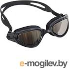 Очки для плавания Bradex Комфорт SF 0387