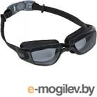 Очки для плавания Bradex Комфорт SF 0388
