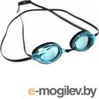 Очки для плавания Bradex Спорт SF 0395